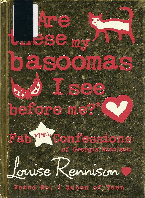 Humerous Stories Bobs Books Blog border=