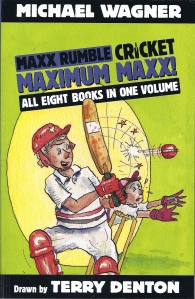 Maxximum maxx