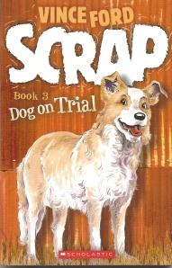 scrap 3