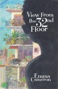 32nd floor