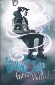 bully chip