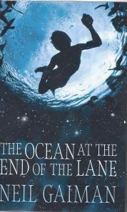 ocean end lane