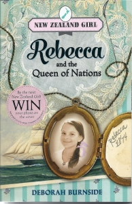 rebecca nations