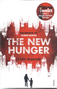New Hunger