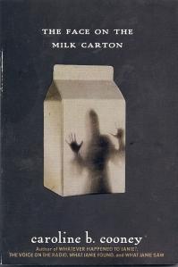 face carton