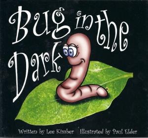 bug in the dark