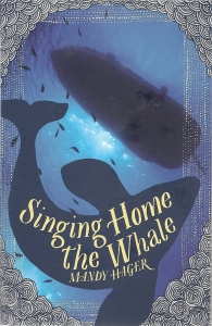 singing the whale