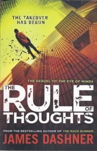 rule thoughts