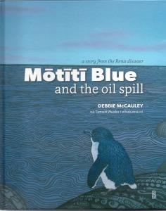 motitii blue
