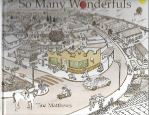 many wonderfuls