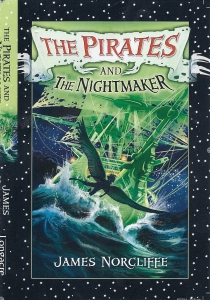 pirates nightmaker