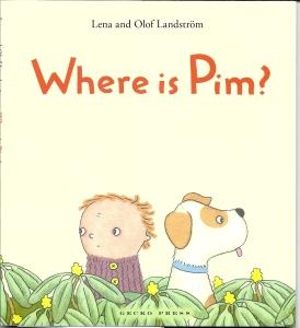 where pim