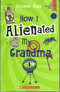 alienated grandma
