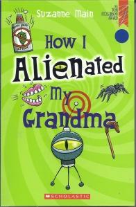 alienated grandma