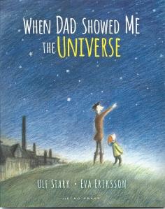 dad universe