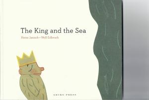 king sea