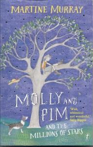 molly & Pim