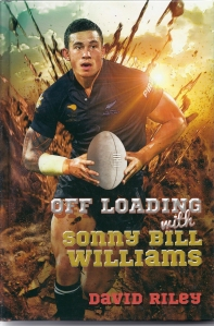 sonny bill