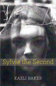Sylvie Second