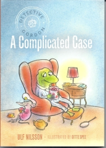 complicated case
