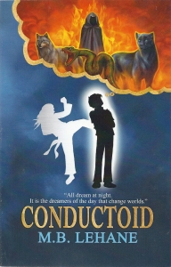 Conductoid