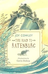 Ratenburg