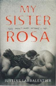 sister rosa