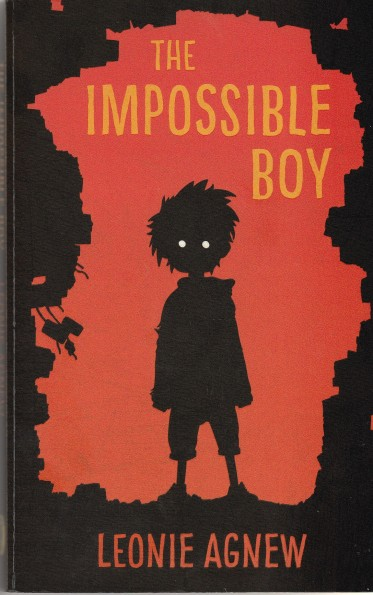 impossible-boy
