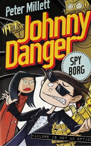 spy-borg