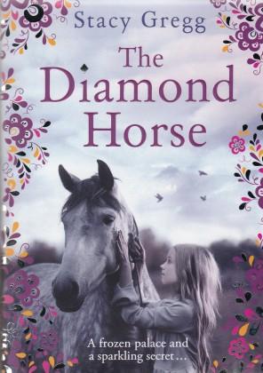 diamond-horse