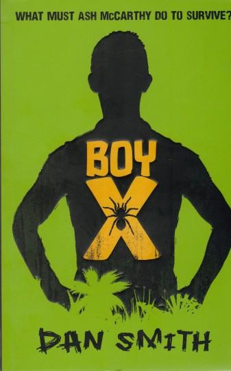 boy-x