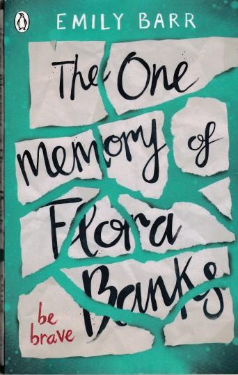 flora-banks