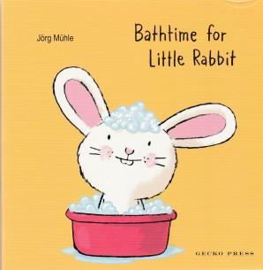 little-bath