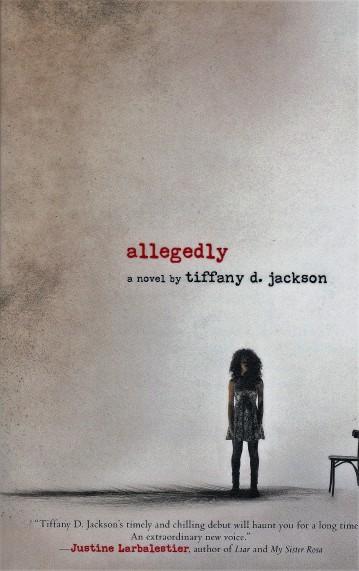 alleged