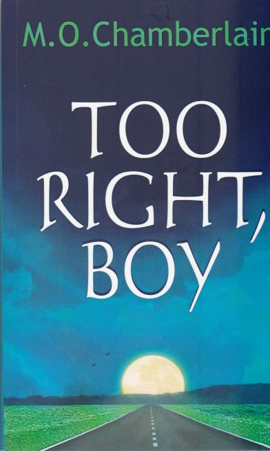 too-right-boy