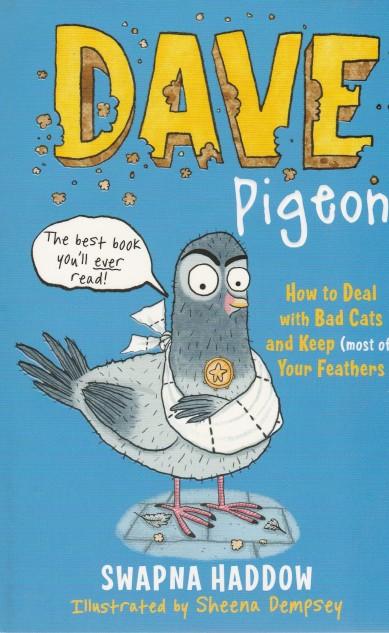 dave pigeon 1