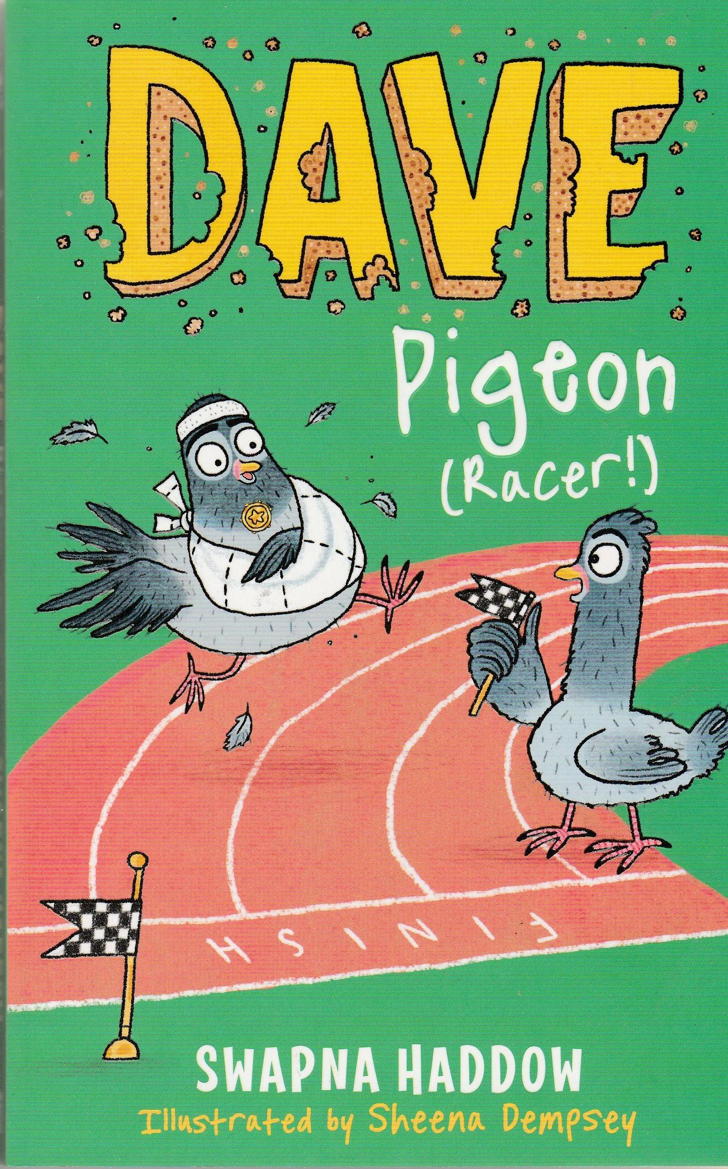 dave pigeon 2