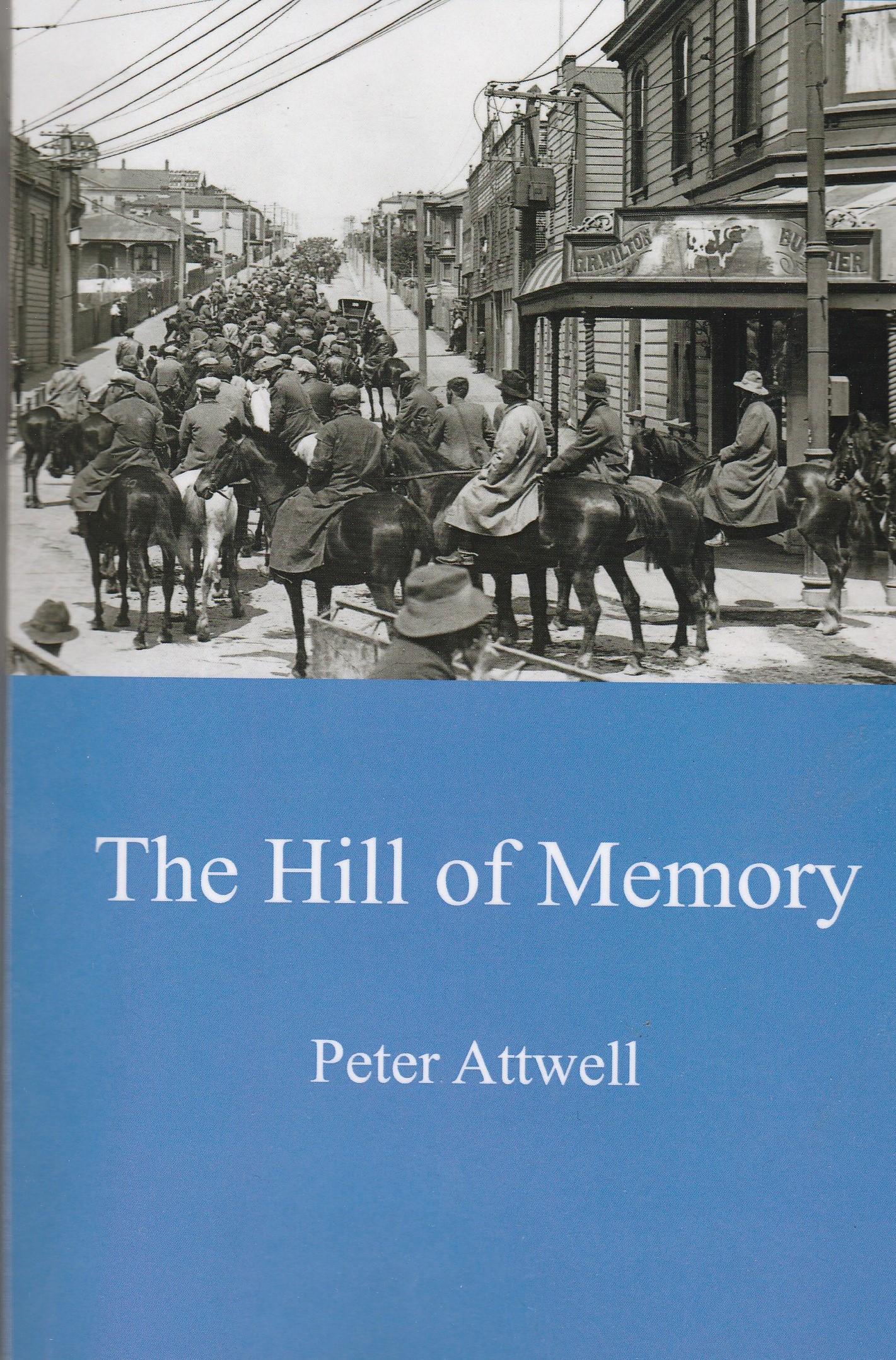 hill memory