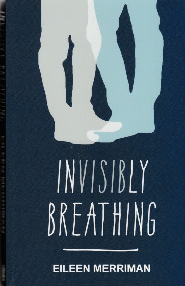 breathing invisible