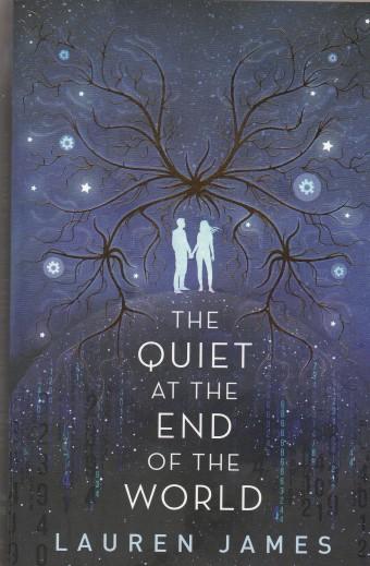 quiet world