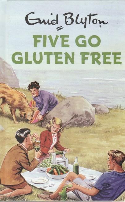 glutin