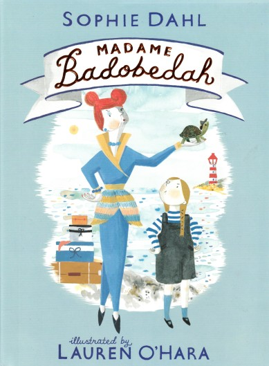 badobeday