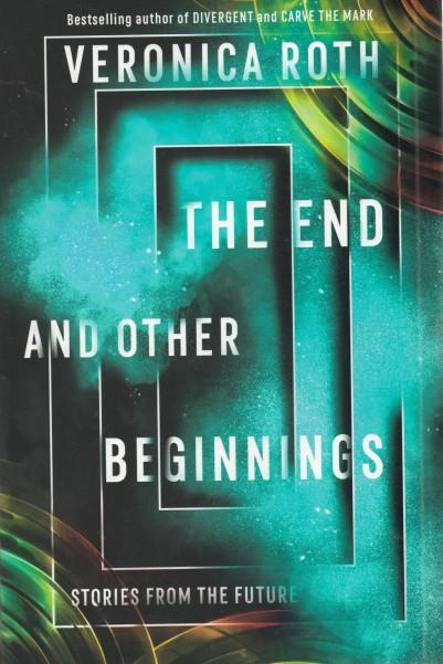 end beginnings