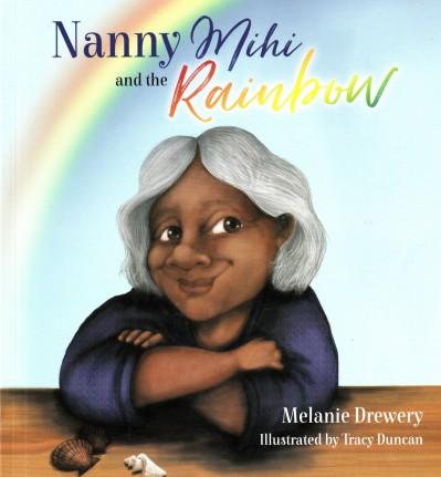 nanny mihi