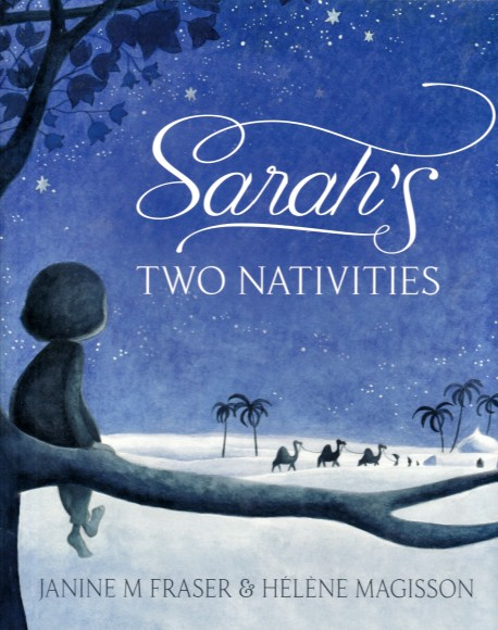 two nativities