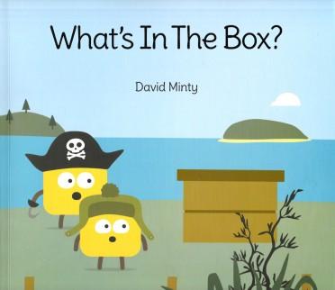 whats box