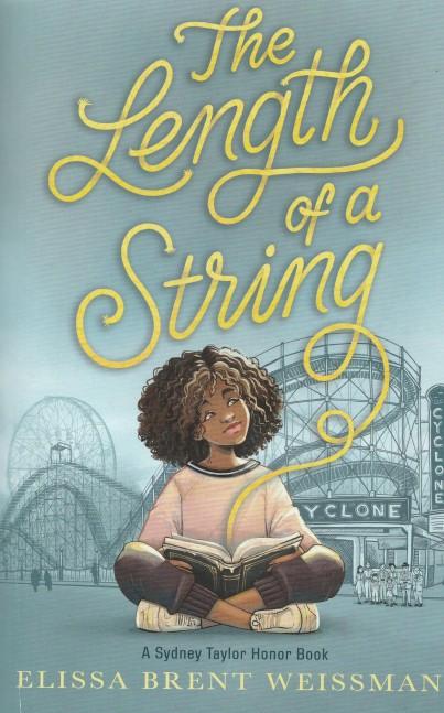 length string