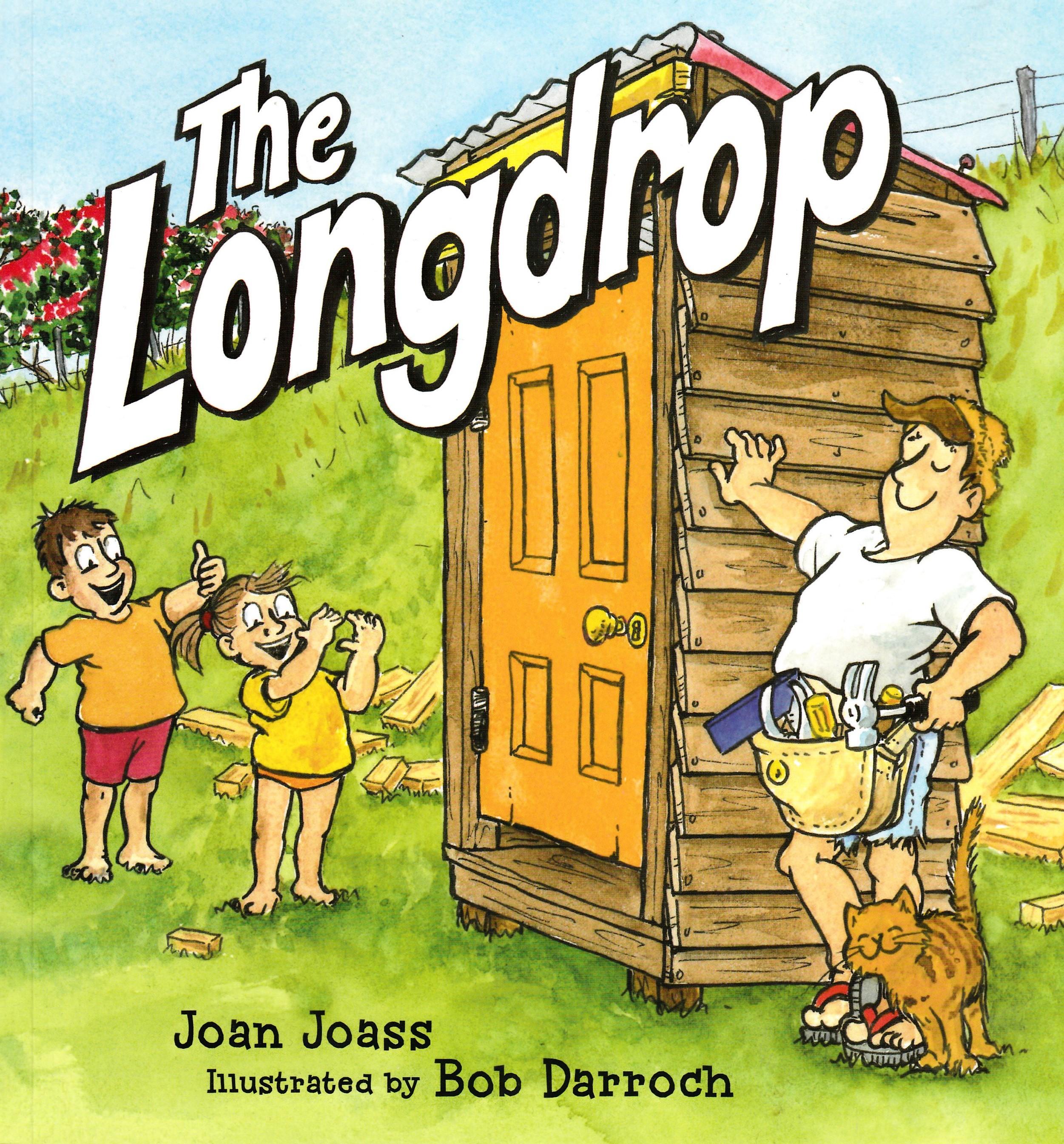longdrop