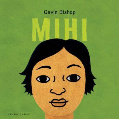 mihi image