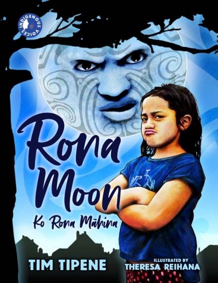 Rona-Moon-Cover-LR